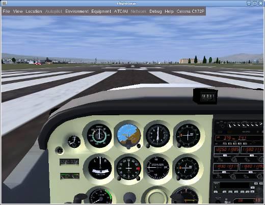 flightgear_2